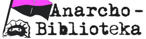 Anarcho-Biblioteka