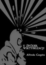a-c-alfredo-cospito-u-zrodel-wiktymizacji-1.png