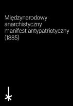a-g-anarchistyczne-grupy-rewolucyjne-w-londynie-mi-3.png