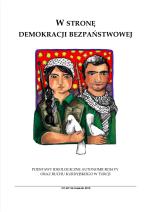a-o-abdullah-ocalan-demokratyczny-konfederalizm-1.png