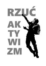 a-x-andrew-x-rzuc-aktywizm-1.png