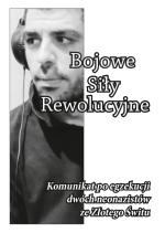 b-s-bojowe-sily-rewolucyjne-grecja-w-ogniu-bojowe-2.png