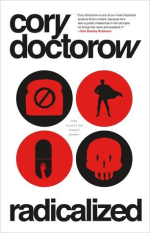 c-d-cory-doctorow-jacek-hummel-radykalne-1.jpg