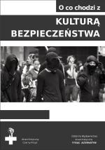 c-o-crimethinc-o-co-chodzi-z-kultura-bezpieczenstw-1.png