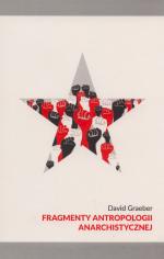 d-g-david-graeber-fragmenty-antropologii-anarchist-1.png