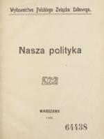 e-a-edward-abramowski-nasza-polityka-1.png