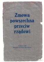 e-a-edward-abramowski-zmowa-powszechna-przeciw-rza-1.jpg