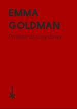 e-g-emma-goldman-proletariat-umyslowy-3.png