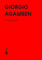g-a-giorgio-agamben-przyjaciel-2.png