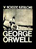 g-o-george-orwell-w-holdzie-katalonii-1.jpg