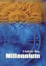h-b-hakim-bey-millenium-1.jpg