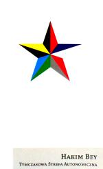 h-b-hakim-bey-tymczasowa-strefa-autonomiczna-1.png