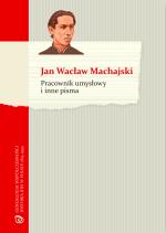 j-w-jan-waclaw-machajski-pracownik-umyslowy-i-inne-1.png