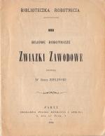 j-z-jozef-zielinski-bojowe-robotnicze-zwiazki-zawo-1.jpg