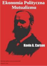 k-c-kevin-carson-ekonomia-polityczna-mutualizmu-1.png