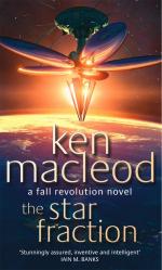 k-m-ken-macleod-gwiezdna-frakcja-1.jpg