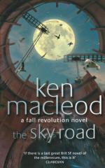 k-m-ken-macleod-jacek-hummel-droga-do-gwiazd-1.jpg
