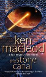 k-m-ken-macleod-kamienny-kanal-1.jpg