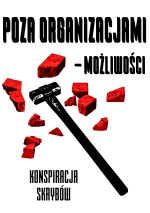 k-s-konspiracja-skrybow-poza-organizacjami-mozliwo-1.png
