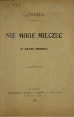 l-t-lew-tolstoj-nie-moge-milczec-2.png
