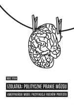 m-r-mike-ryan-izolatka-polityczne-pranie-mozgu-1.png