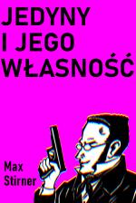 m-s-max-stirner-jedyny-i-jego-wlasnosc-2.png