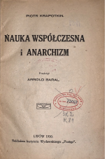 p-k-piotr-kropotkin-nauka-wspolczesna-i-anarchizm-1.png