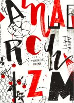 r-a-rozni-autorzy-anarchizm-nowe-perspektywy-1.png