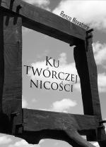 r-n-renzo-novatore-ku-tworczej-nicosci-1.jpg