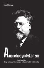 r-r-rudolf-rocker-anarchosyndykalizm-teoria-i-prak-1.png