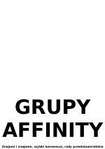 s-f-seeds-for-change-grupy-affinity-1.png