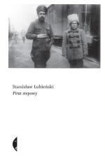 s-l-stanislaw-lubienski-pirat-stepowy-1.jpg
