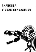 t-c-the-curious-george-brigade-anarchia-w-erze-din-4.png
