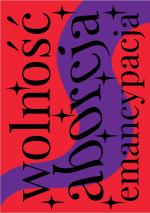 w-a-wolnosc-aborcja-emancypacja-1.png
