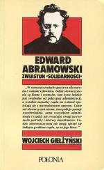 w-g-wojciech-gielzynski-edward-abramowski-1.jpg