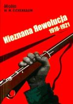 w-n-wolin-nieznana-rewolucja-2.jpg